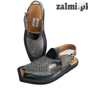 Executive Peshawari Chappal